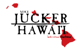 Mike Jucker Hawaii