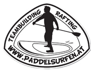 paddelsurfen.at