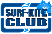 Surf und Kite Club Zingst